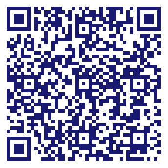 QR-Code for Jonny Bates Construction