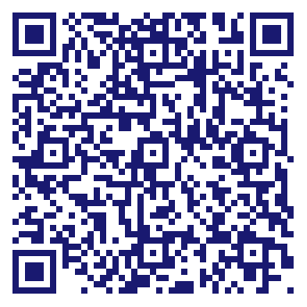QR-Code for Jonseys Signs & Graphics
