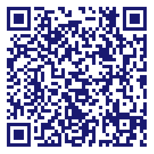 QR-Code for Joppa Motors
