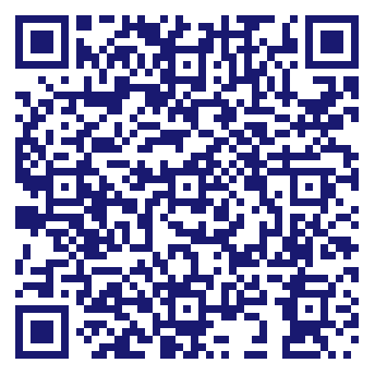 QR-Code for Joppa Village Fire Dept
