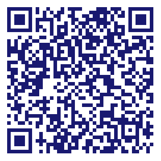 QR-Code for Jordan Automotive