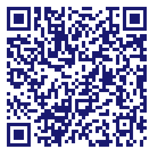 QR-Code for Jordan Hill Farm