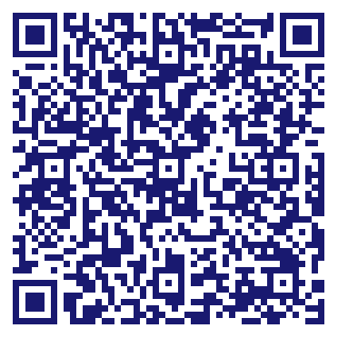 QR-Code for Jordan Services of London KY
