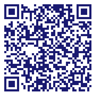 QR-Code for Jordening Body Shop