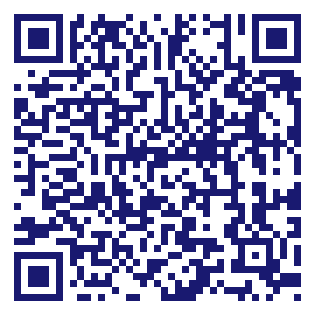 QR-Code for Jordinellis Cafe