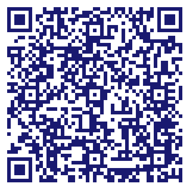 QR-Code for Jorge The House Buyer Los Angeles