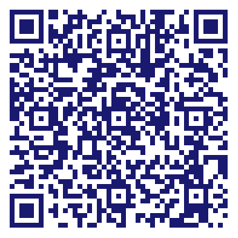QR-Code for Jorgensen Orthodontics