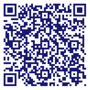 QR-Code for Jorgenson Meat Processing
