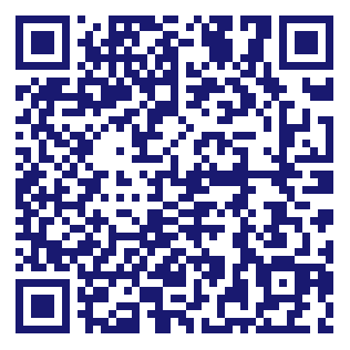 QR-Code for Jos A Banks Clothiers
