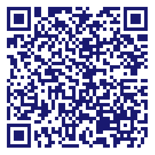 QR-Code for Jos Hair Place