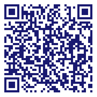 QR-Code for Josco Energy