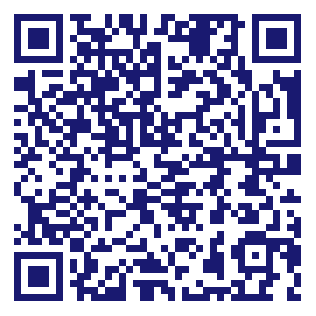 QR-Code for Joseph Beightler Farm