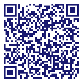 QR-Code for Joseph Clement