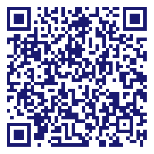 QR-Code for Joseph Homes