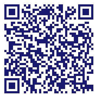QR-Code for Joseph L Young