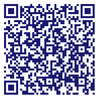QR-Code for Joseph M Burke & Son