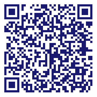 QR-Code for Joseph M De Felice Md