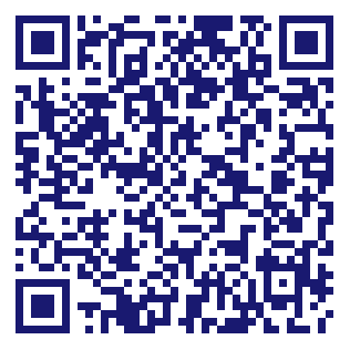 QR-Code for Joseph Messina Md