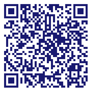 QR-Code for Joseph T Oleary