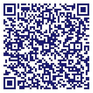 QR-Code for Joseph W. McCartin Insurance, Inc.