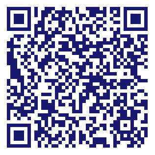 QR-Code for Joseph Zerger