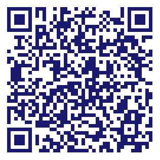 QR-Code for Joseph and Turow, PC