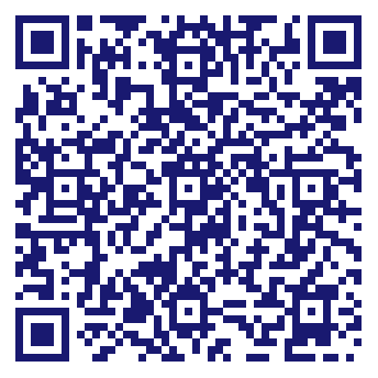 QR-Code for Josephs Rubbish Removal
