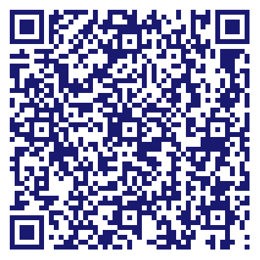 QR-Code for Joshua Paul Bspk Cstm Clothing