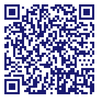 QR-Code for Joshua R Toney