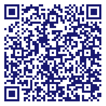 QR-Code for Journal Of Commerce Inc