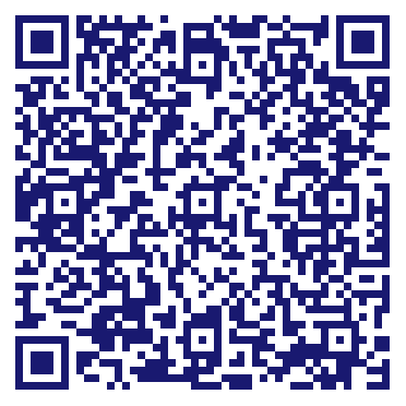 QR-Code for Journeys Of St George Island