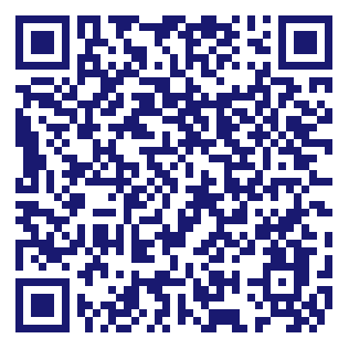 QR-Code for Joyce CPA LLC