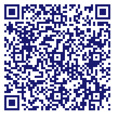QR-Code for Joyce G Smith Attorney At law