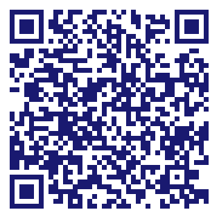 QR-Code for Joyce Hodges