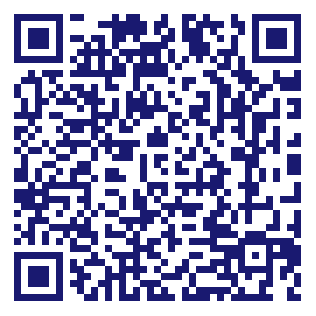 QR-Code for Joys Hallmark
