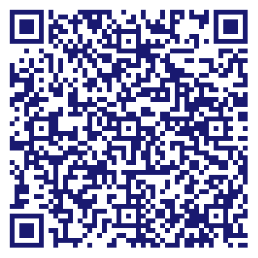 QR-Code for Joys Pollution Solutions Inc