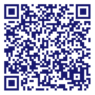 QR-Code for Jp Auto Supply