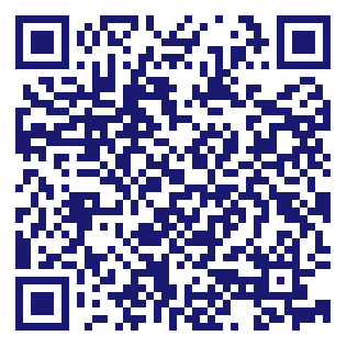 QR-Code for Jp2 Financial