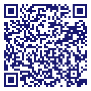 QR-Code for Jpk Surgical Inc