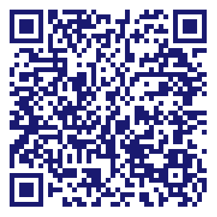 QR-Code for Jps Country Market