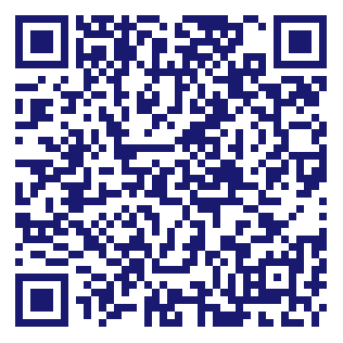 QR-Code for Jrf Sales Inc