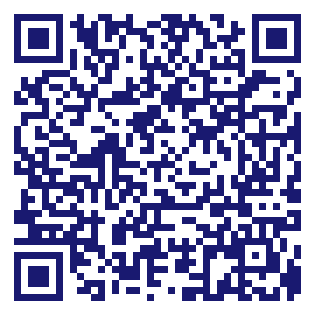 QR-Code for Js Beauty Outlet