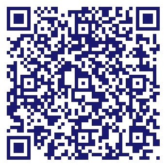 QR-Code for Jsand Network Solutions LLC