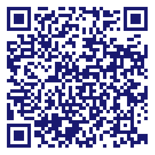 QR-Code for Jts Recovery Llc