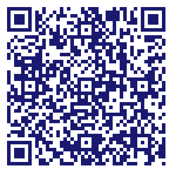 QR-Code for Jts & Co Mortgage Bankers