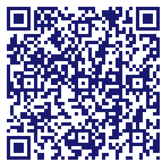 QR-Code for Juanitas Tortilla Factory