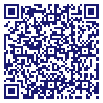 QR-Code for Judd Refrigeration Inc