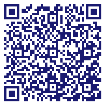 QR-Code for Judicial Magistrate Ofc