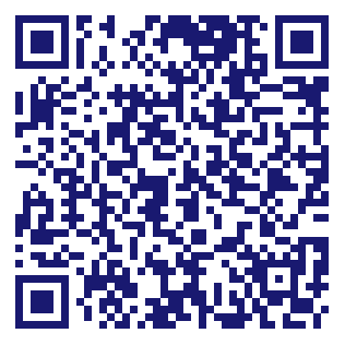 QR-Code for Judicial Magistrate