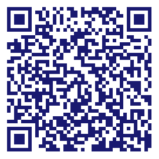 QR-Code for Judith L Owens